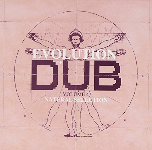 the-evolution-of-dub-vol-4-natural-selection-box-set
