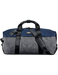 ca0c84815584f Amazon.co.uk  Ted Baker - Suitcases   Travel Bags  Luggage
