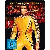 Running Man - Limited Collector s Edition im SteelBook [Blu-ray]
