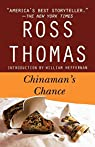 Chinaman's chance par Thomas