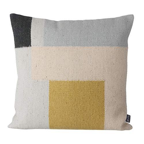 Kelim Cushion - Squares