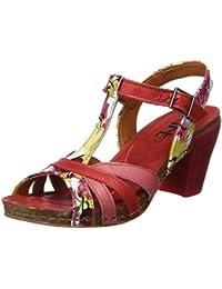 Blanc (Ftwbla/Ftwbla/Casbla 000) ART Chaussures 0089 Memphis Fog/Bristol Marron 39 Beige  Gris (241)  Chaussures de Trail Femme y9tssu