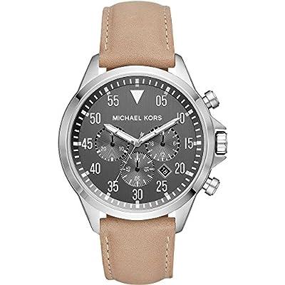 Michael Kors Reloj de caballero MK8616