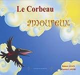 Le Corbeau amoureux