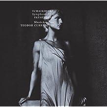Tschaikowsky: Sinfonie Nr. 6 [Vinyl LP]