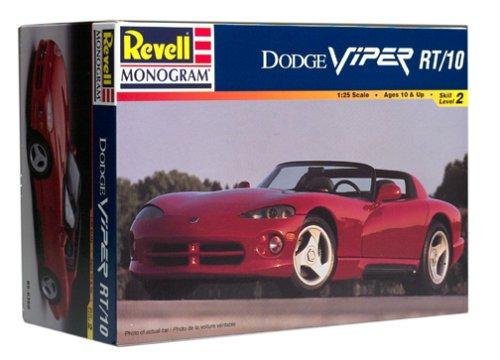 856260-1-25-dodge-viper-rt-10