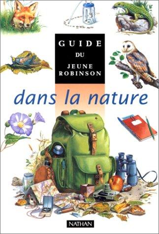 """<a href=""""/node/1999"""">Dans la nature</a>"""