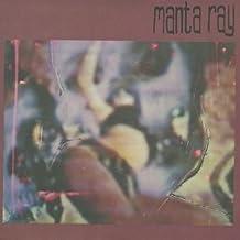 Manta Ray - Archivos Subterfuge by Manta Ray (2004-01-01)