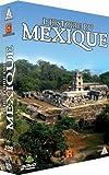 L'Histoire du Mexique - Edition 2 DVD