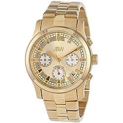 JBW JB-6217-E - Reloj para mujeres