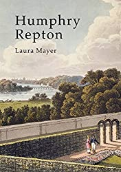 Humphry Repton (Shire Library) by Laura Mayer (2014-06-10)