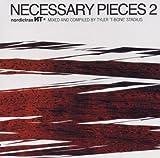 Necessary Pieces Vol.2