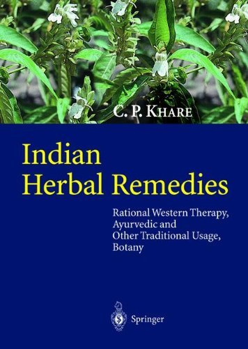 Indian Therapy [Pdf/ePub] eBook
