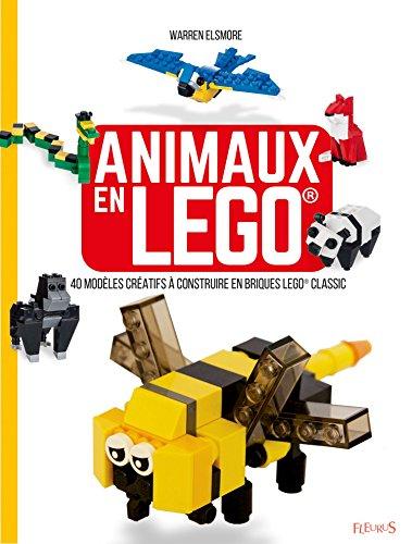 animaux-en-lego-40-modles-cratifs-construire-en-briques-lego-classic