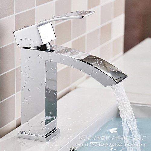 Furesnts casa moderna cucina e bagno rubinetto