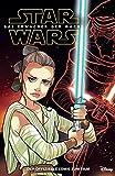 Star Wars: Episode VII - Das Erwachen der Macht: Die