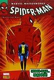 Spider-Man: 5