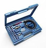 Druckluft Mini Schleifmaschine
