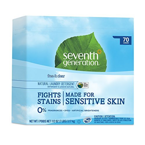 seventh-generation-powder-laundry-concentrated-free-and-clear-112-ounce-packaging-may-vary-by-sevent