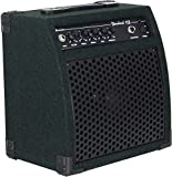 Ashbury AA-15B Amplificateur combo basses 15 W