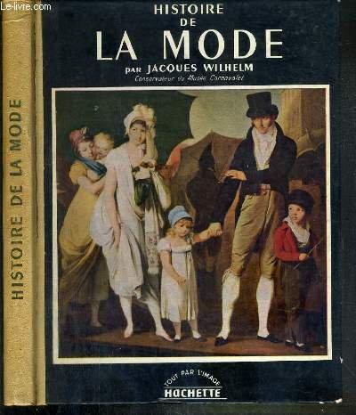 histoire-de-la-mode-collection-tout-par-l-39-image