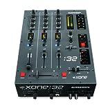 ALLEN & HEATH XONE 32 DJ-MIXER