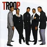 Troop - Best Reviews Guide