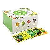 ETNO-Spezialität Teeauswahl (40 Teebeutel)