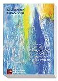 Neukirchener Kalender 2018: Buchausgabe kartoniert - Hans-Wilhelm Fricke-Hein, Ralf Marschner, Samuel Lutz