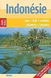 Indonésie ed 2011