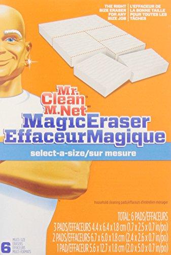 mr-clean-magic-eraser-select-a-size-6-ct
