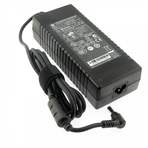 gericom-hummer-fx-5600-netzteil-20v-60a
