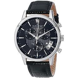 Reloj - Claude Bernard - Para - 01002 3 NIN