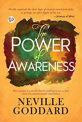 The Power of Awareness (General Press)