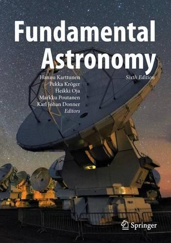 fundamental-astronomy