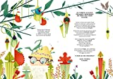 Manuale-delle-piante-carnivore-per-giovani-esploratori