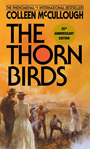 The thorn birds ebook colleen mccullough amazon kindle store fandeluxe Epub