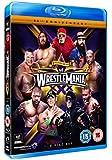 WWE: WrestleMania 30 [Blu-ray]