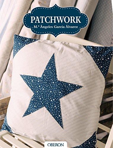 Patchwork (Libros Singulares)