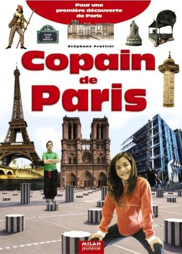 """<a href=""""/node/5972"""">Copain de Paris</a>"""