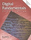 Digital Fundamentals 7th Edition [With CD-ROM]