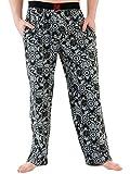 Marvel Avengers - pantalones del pijama para Hombre - Avengers