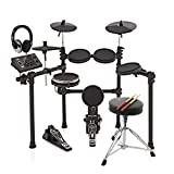 Digital Drums 450+ Kit di Batterie Elettronica Pacchetto Affare