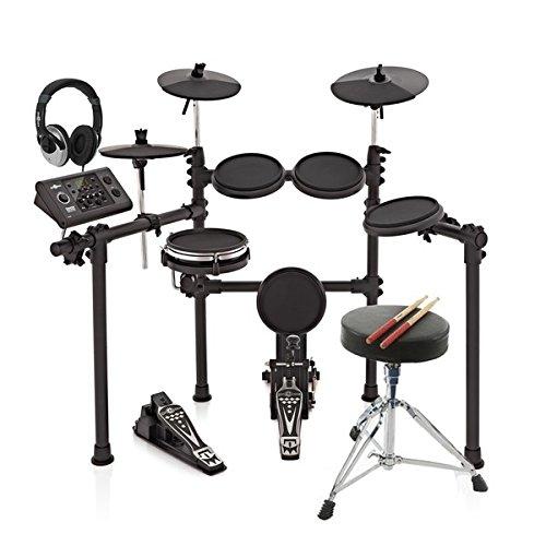 Digital Drums 450+ Kit di...