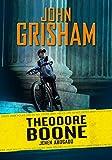 Joven abogado (Theodore Boone 1) (Jóvenes lectores)