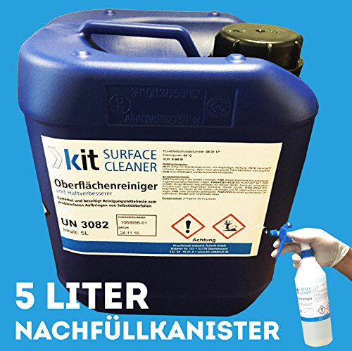 kit-surface-cleaner-nettoyant-surface-5l-recharge-reservoir