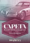 Presented in 1964 as an experimental exercise by Willys-Overland of Brazil and named after one of the most traditional Brazilian slangs for 'devil', Capeta may be regarded in hindsight as the first Brazilian concept car under the perspective of previ...