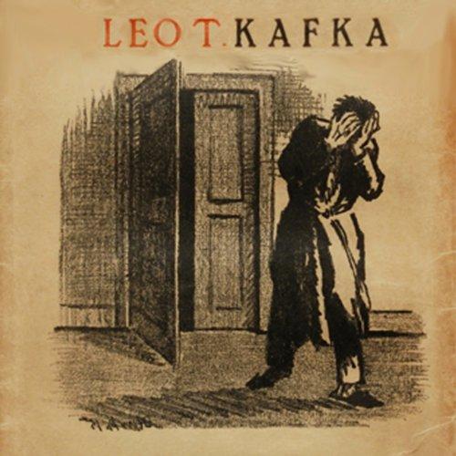 """Il mio nemico peggiore (feat. Ettore Carucci) [From """"I diari"""" di Franz Kafka]"""
