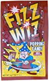 Fizz Wiz Cola (space dust) (pack of 10)