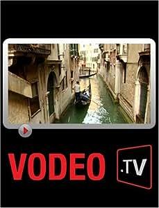 Italie : Venise, Ancône, Castelfidardo, la Toscane Milan et l'Emilie romagne